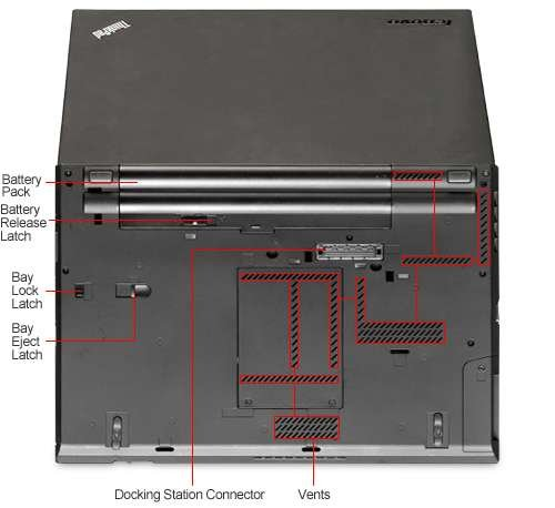 Lenovo ThinkPad T430 Core i5 16GB 240GB SSD DVD WiFi WebCam USB 3.0 Windows 10 Professional 64-bit Laptop PC (Renewed)