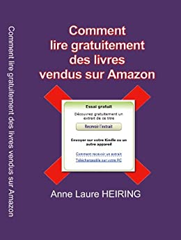 how to buy french books on kindle