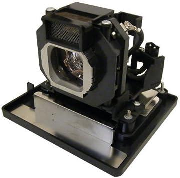 ET-LAE4000 lámpara para proyector Panasonic PT-AE4000 PT-AE400 ...