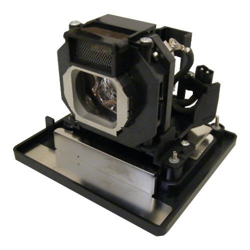 ET-LAE4000 Projector lamp for PANASONIC PT-AE4000, PT-AE400 by Panasonic