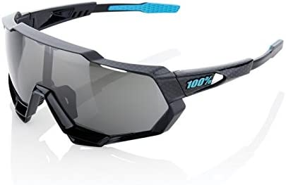 Image of 100% Speedtrap Sunglasses