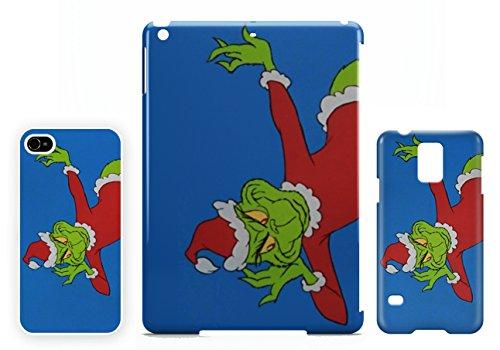 How the Grinch Stole Christmas iPhone 5 / 5S cellulaire cas coque de téléphone cas, couverture de téléphone portable