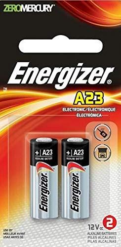12v battery - 1
