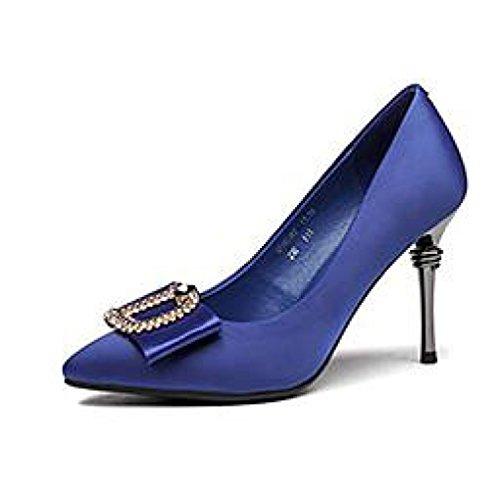 Zapatos Tac Tac De De De Zapatos Zapatos Yw5x5qfr
