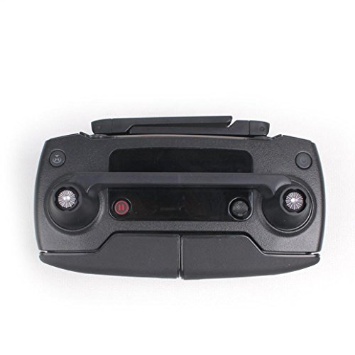 OVERMAL-Transport-Clip-Controller-Stick-Thumb-For-DJI-Mavic-Pro