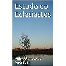 Estudo do Eclesiastes