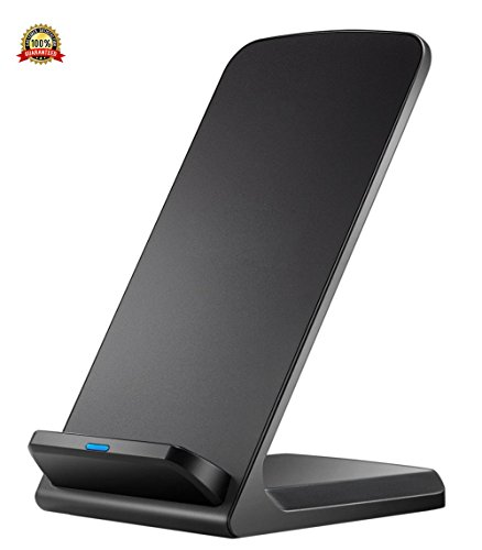 VICO Samsung Fast Charge Wireless Charging Stand, Ultra
