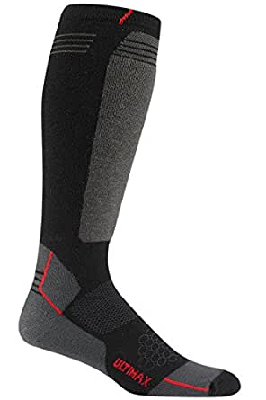 Wigwam Hellion Pro Socks