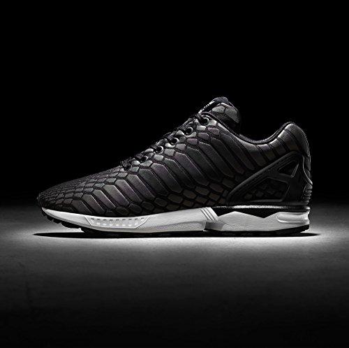 Adidas Zx Flux Lightning Amazon