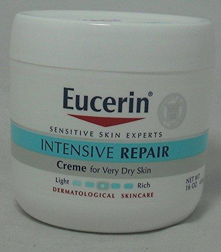 eucerin-intense-repair-cr-size-16z-eucerin-intensive-repair-creme-16z