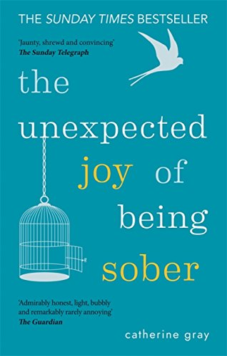 Pdf Fitness The Unexpected Joy of Being Sober: Discovering a happy, healthy, wealthy alcohol-free life