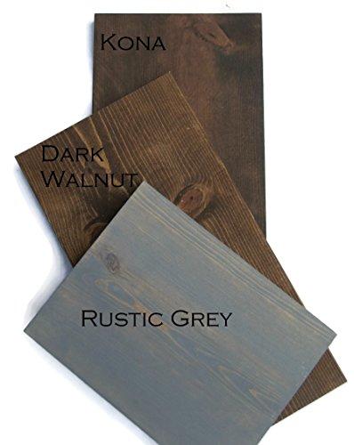 Rustic Wood Sign Blank Single Plank