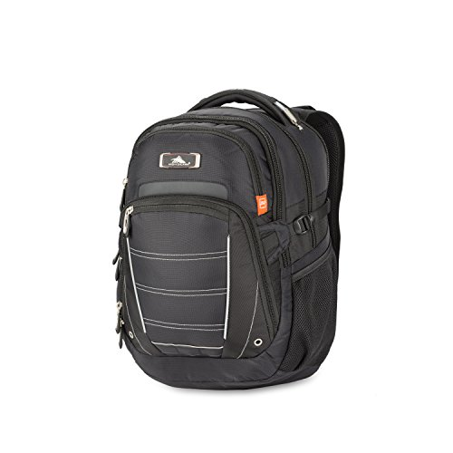 high-sierra-sbt-slim-backpack-black