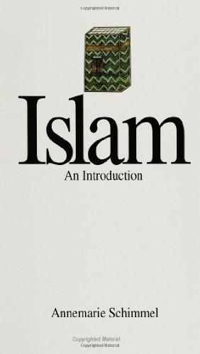 Islam: An Introduction