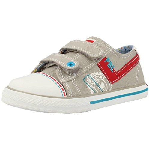 Zapatillas para ni�o, color Azul , marca PABLOSKY, modelo Zapatillas Para Ni�o PABLOSKY CARTER AIR Azul