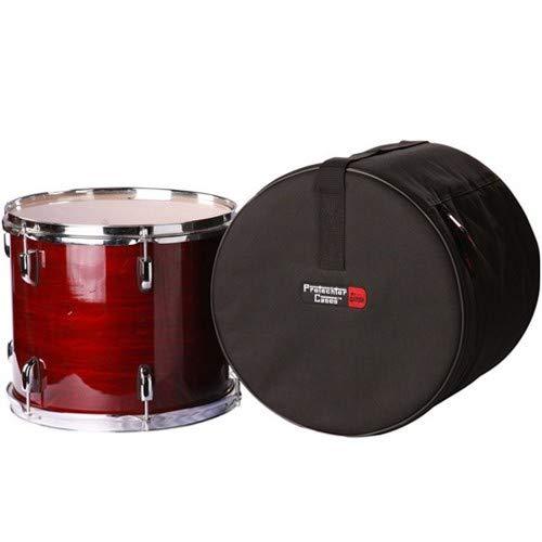 - Gator Cases Protechtor Series Padded Drum Bag; Tom 8