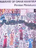 Rubaiyat of Omar Khayyam/Persi, Outlet Book Company Staff and Random House Value Publishing Staff, 0517282844