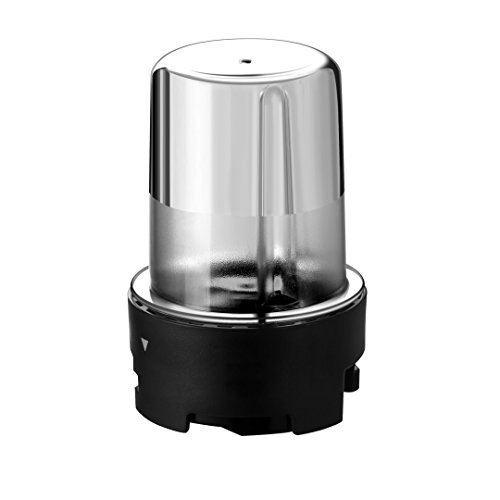 grinder for chia seeds - 2