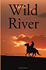 Wild River Paperback