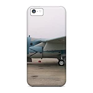 Good Gift For For Girl Friend, Boy Friend, Cases Covers Compatible For Iphone 5c/ Hot Cases