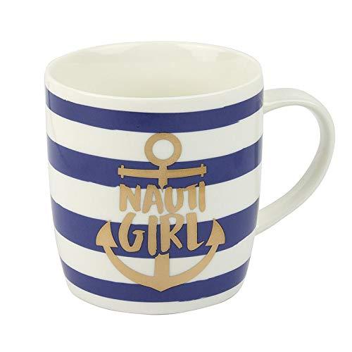 Nauti-Girl-Mug-400ml