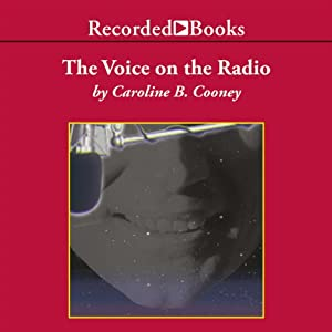 The Voice on the Radio Audiobook