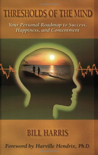 Thresholds of the Mind ebook