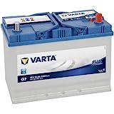 Varta 5954040833132 Starter Battery