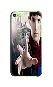 MMZ DIY PHONE CASEfashionable TPU New Style High Quality Clear Screen Protector Shield for the iphone 6 plus 5.5 inch