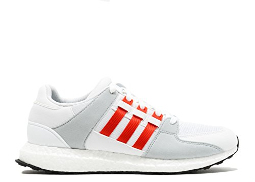 free shipping footlocker pictures adidas EQT Support Ultra Mens great deals OCTSFhlU3