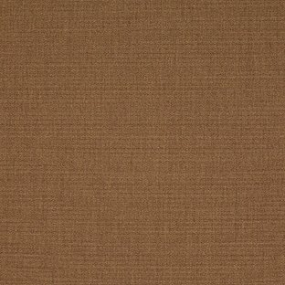 (Sunbrella Indoor / Outdoor Upholstery Fabric By the Yard ~ Canvas Chestnut)