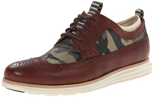 Cole Haan Lunargrand Derby Shoe