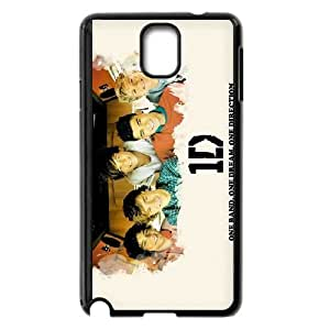 Samsung Galaxy Note3 N9000 Phone Cases One Direction Cell Phone Case TYF661641
