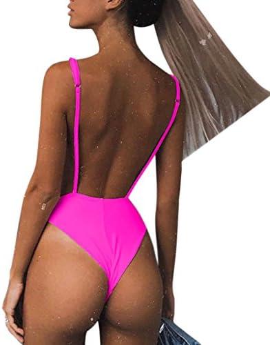 Bademode Bikini Nw PKL PKL