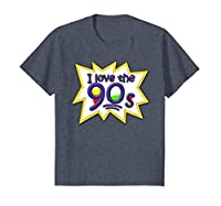 29a3f644 Hanna-Barbera Men's the Jetsons T-Shirt