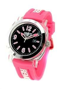 Aviador AV-1054–Reloj de pulsera