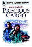 Precious Cargo (LIN) (Linford Romance)