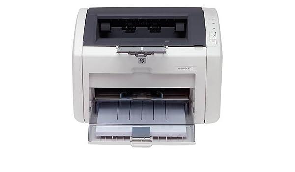 HP Q5912A DESCARGAR CONTROLADOR