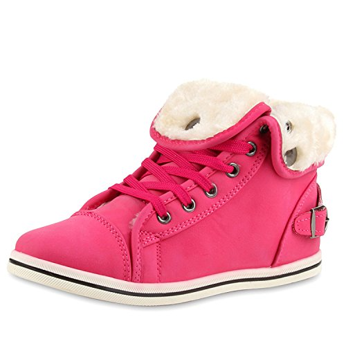 diansen® running Flyknit Boost inspirado entrenador Fitness gimnasio deportes zapatos (tamaño 6–�?1) Rosa