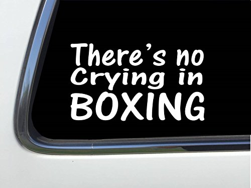 thatlilcabin-theres-no-crying-in-boxing-as819-6-boxing