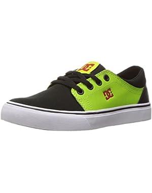 Kids' Trase SE Sneaker