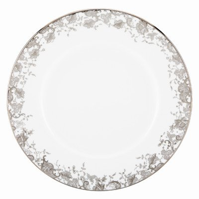 Lenox Marchesa French Lace Dinner -