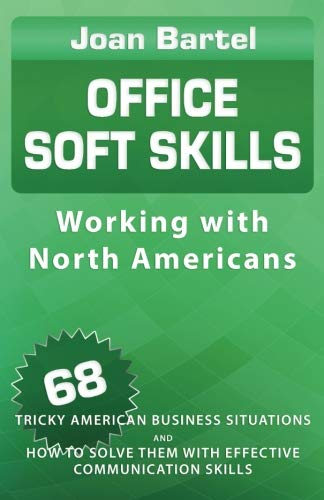 Office Soft Skills by Wayzgoose Press