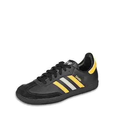 adidas Samba 2adijunior jprn