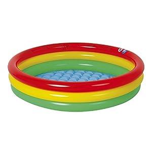 Jilong Baby Pool Plus