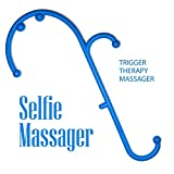 Self Massagers For Acupressures Review and Comparison