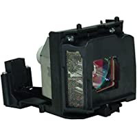 SpArc Bronze for Sharp XR-30X Projector Replacement Lamp with Housing