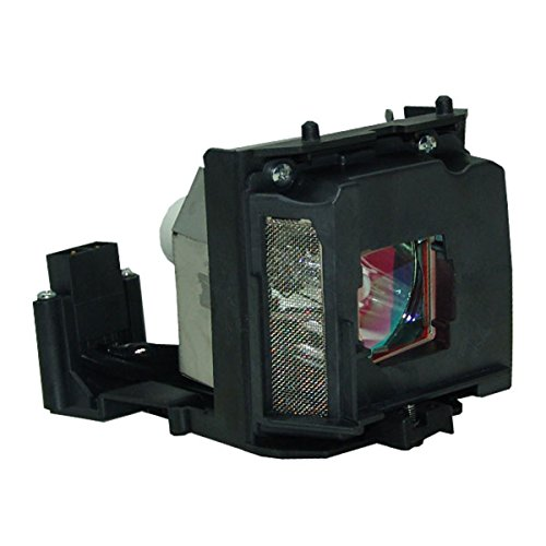 SpArc Bronze Sharp XR-30X Projector Replacement Lamp with Housing
