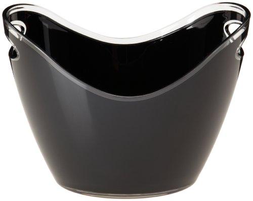 Prodyne-Two-Bottle-Bucket