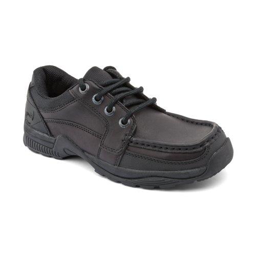 Start-rite , Jungen Sneaker
